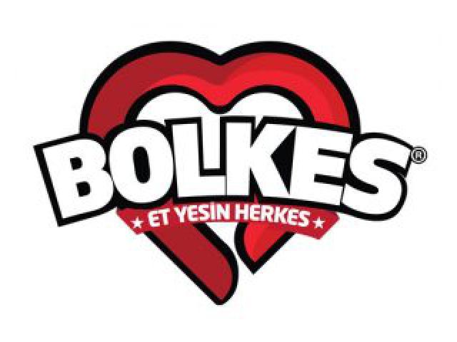 BOLKES
