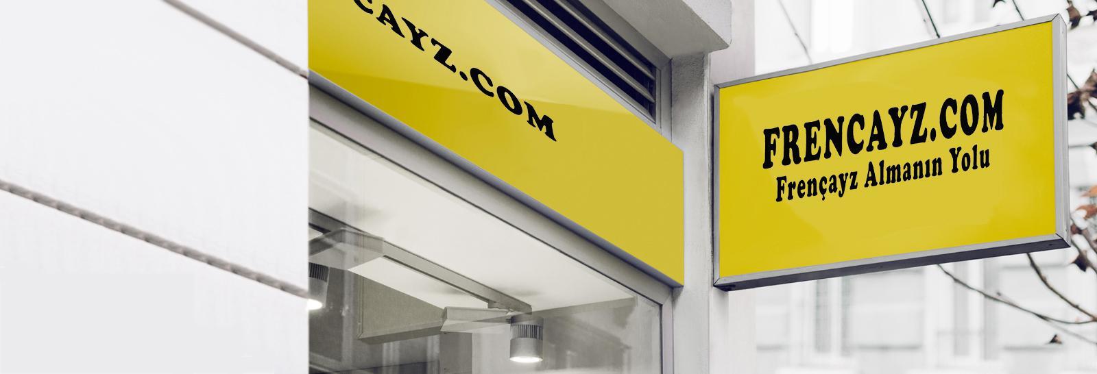 Frencayz.com Türkiye'de Frençayz Almanın Yolu